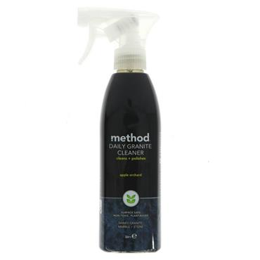 Method Granite Spray