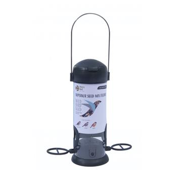 Henry Bell Essentials Wild Bird Seed Feeder