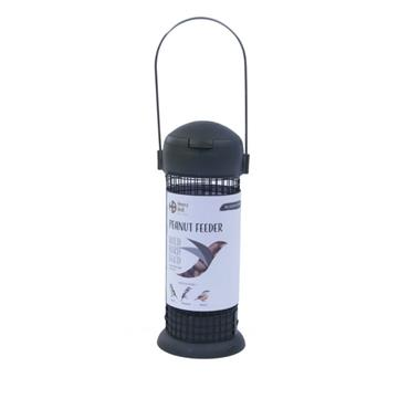 Henry Bell Essentials Wild Bird Peanut Feeder