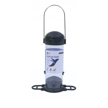 Henry Bell Essentials Wild Bird Nyger Feeder