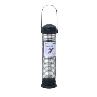 Henry Bell Wild Bird Essentials Plus Peanut Feeder