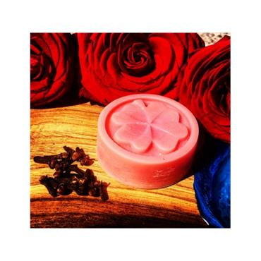 Janni Bars - Spiced Rose Conditioner