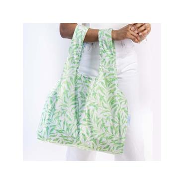 Kind Bag Medium Reusable Shopping Bag - Willow Bough