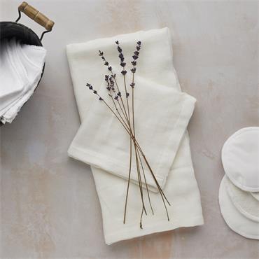 Tabitha Eve Bamboo Muslin - Small