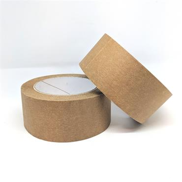 Tabitha Eve Biodegradable Paper Tape