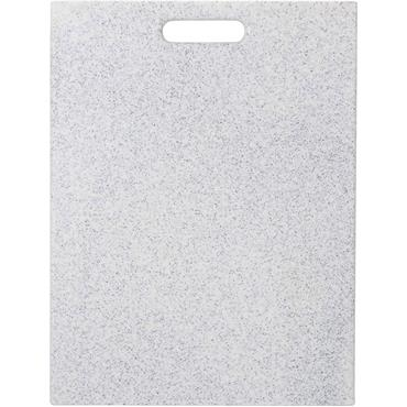 PolyCoco cutting board - Grey