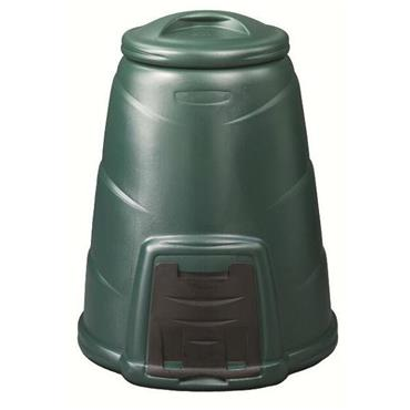220L Compost Bin