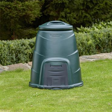 330L Compost Bin