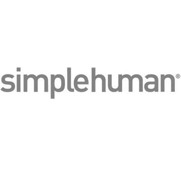 Simple Human M Liners - 45L