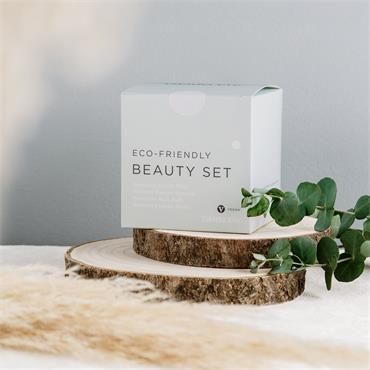 Tabitha Eve MINI Eco-Friendly Beauty Gift Set