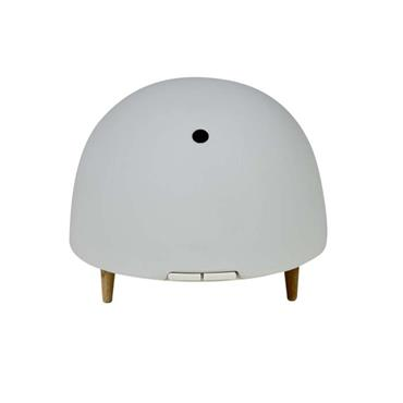 The Nature of Things UK Plug - Diffuser - Maël - Light Grey