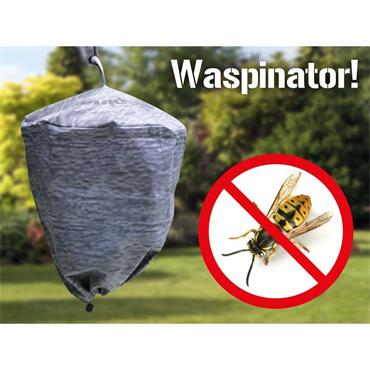 The Waspinator - Twin Pack Kit