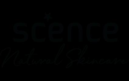 Scence