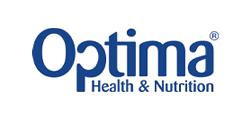 Optima Health & Nutrition