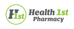 health1stpharmacy