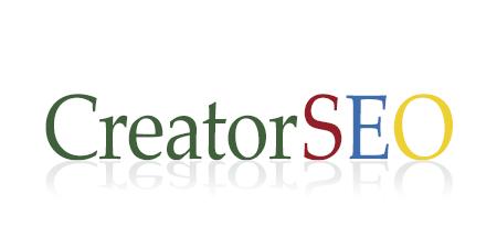 Creator SEO