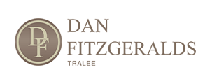 Dan Fitzgerald