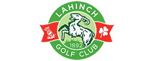 Lahinch Golf Shop