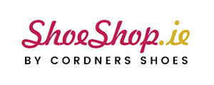 ShoeShop.ie by Cordners Shoes