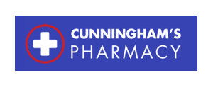 Cunninghans Pharmacy
