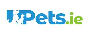 Pets.ie