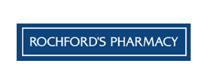 Rochfords Pharmacy