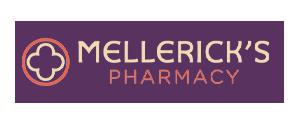 mellericks