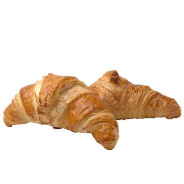 4 Croissants