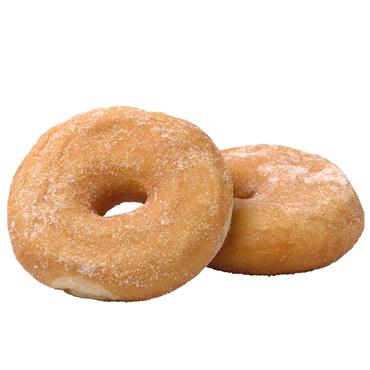 Ring Doughnut