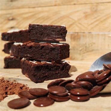 Brownies (4 Pack)
