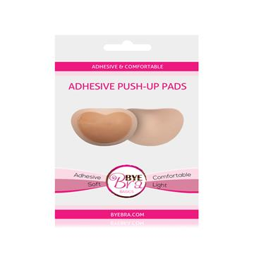 Adhesive Push Up Pads
