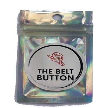 The Belt Button