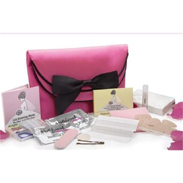 Bridesmaid Fashion Emergency Kit