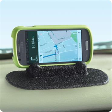 Car Dash Phone Stand