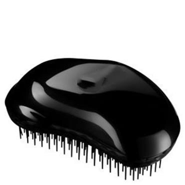 Dtangler Hairbrush/Tangle Teezer-Black