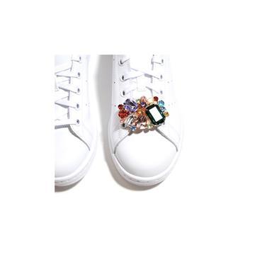 Erica Shoe Clips