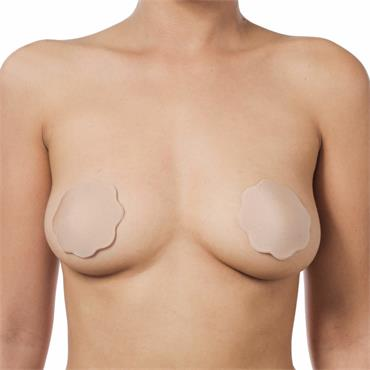 Reusable Fabric Nipple Cover