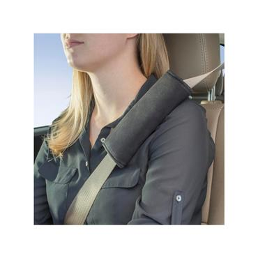 Memory Foam Seat Belt Cover