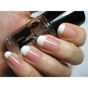 French Tip Dip Elements Kit - French Manicure & Pedicure tools