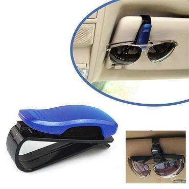 Glasses Car Clip Holder