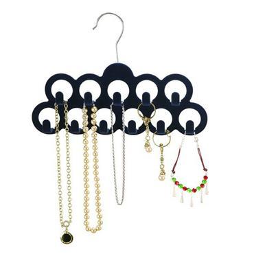 Jewellery Holding Hanger