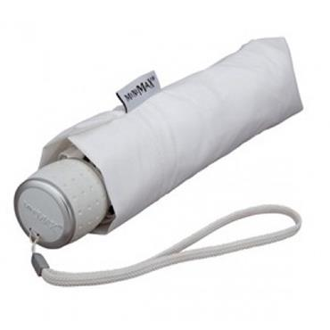 MiniMax White Umbrella - Shipping to Ireland Only