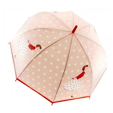 Mrs Smith Fashionista Umbrella - Shipping to Ireland Only