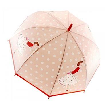 Mrs Smith Fashionista Umbrella - Shipping to Ireland Only