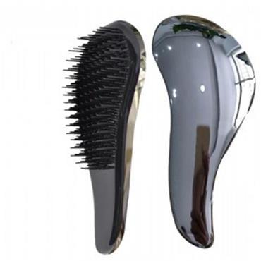 Dtangler Hairbrush