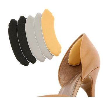 Foot Petals Heavenly Heelz