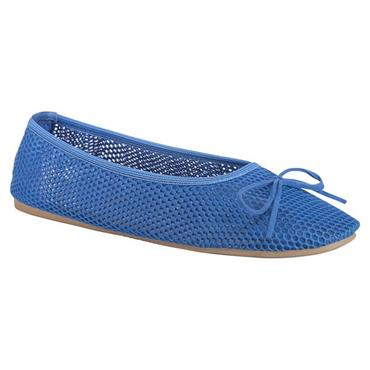 Redfoot Noemi Blue