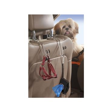 Poo Bag Caddy