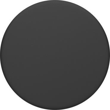 PopSocket Black