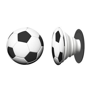 PopSocket Football